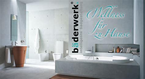 Badezimmer Ausstellung Braunschweig by Ihr Bad Aus Unserer Baederwerk Bad Und Design Cutner