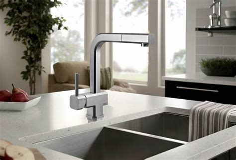 design house faucet reviews square base kitchen faucets design house kitchen faucets reviews american standard wall mount