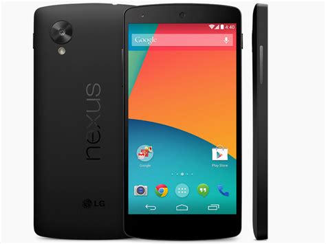 mobile nexus 5 nexus 5 vs iphone 5 which quot 5 quot phone is the best top