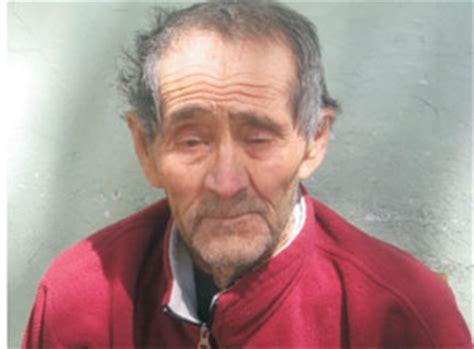 abuelo desnudo meando video putas amateur fotos y videos filmvz portal filmvz portal