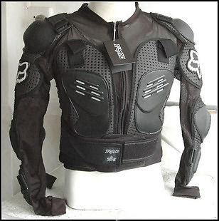 Vest Rompi Kulit Impor Wind Armor Size M buy cross country motorcycle armor vests armor hu jia jacket black m l xl motorcycle