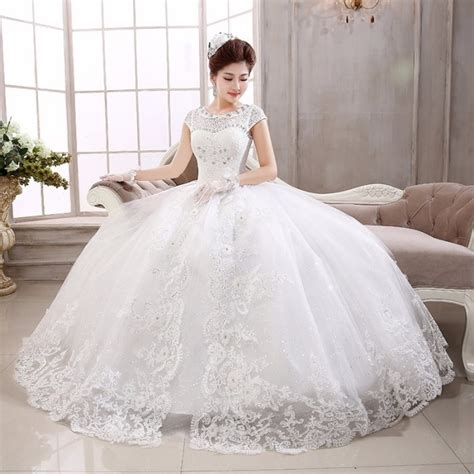 imágenes de vestidos de novia tipo princesa vestido de novia corte princesa