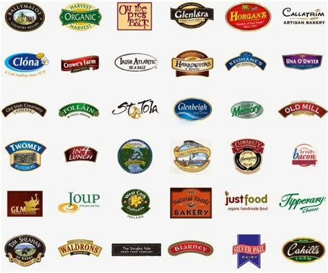 8 best images of restaurant logos and names games restaurant logos and names list