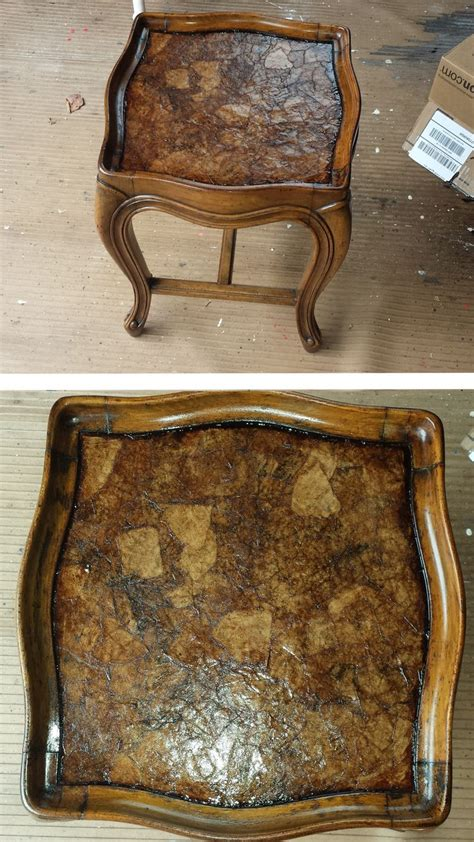 Decoupage Laminate Furniture - 1000 images about laminate furniture diy ideas repurpose
