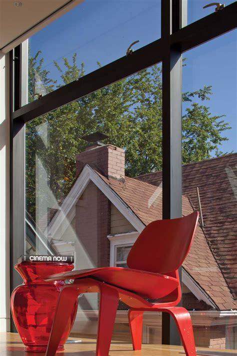 house windows design guidelines 100 house windows design guidelines williamsburg