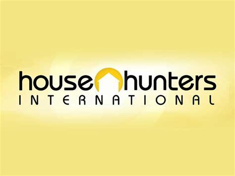 Hunters International house hunters international returns to vallarta