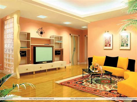 ideal color for living room for india indian living room wall colors popular living room 2017