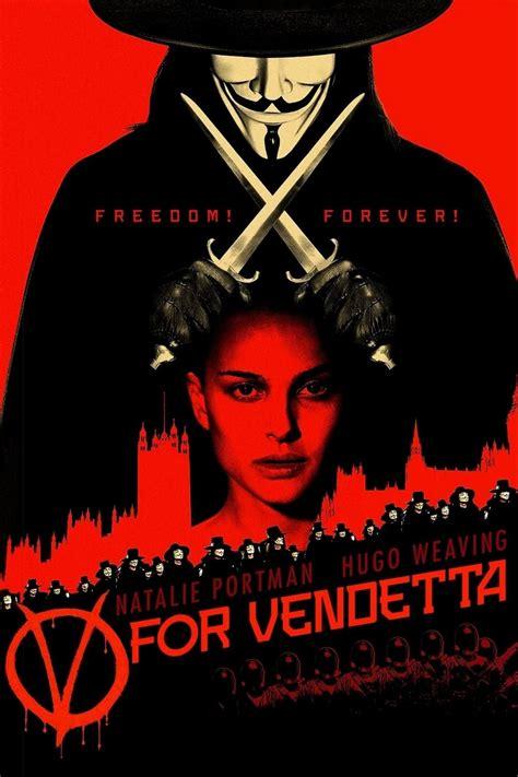 film v for vendetta adalah v pour vendetta film complet en streaming hd