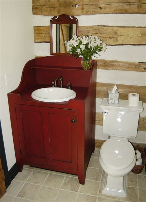 country bathroom vanity ideas best 25 country bathroom vanities ideas on pinterest