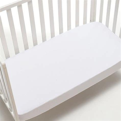 colchones para cunas de bebes colchon para cuna de beb 233 env 237 o 24 h