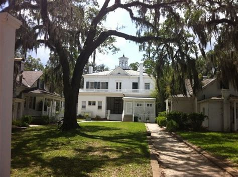 Goodwood Museum And Gardens by Goodwood Museum And Gardens Tallahassee Fl Hours Address Attraction Reviews Tripadvisor