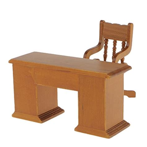 doll house furniture for sale top 5 best doll house office furniture for sale 2017 best deal expert