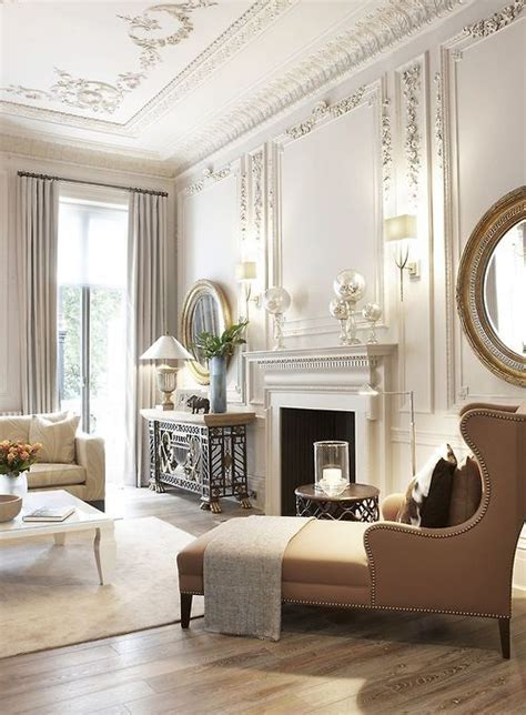 learn interior design basics what are the basic styles of interior designing learn