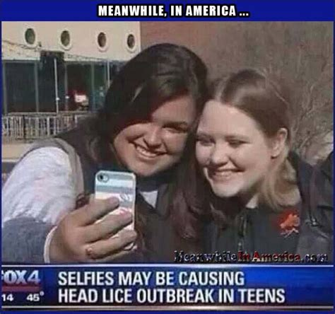 Lice Meme - pin meanwhile in america meme funny pictures and lol on