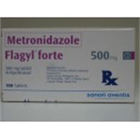 Flagy Forte muramed philippine drugstore for branded
