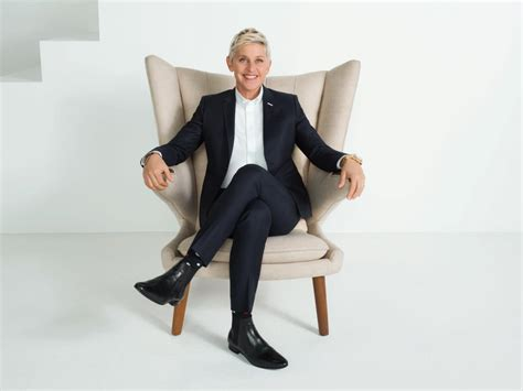 ellen degeneres furniture ellen s design challenge is back hgtv s decorating