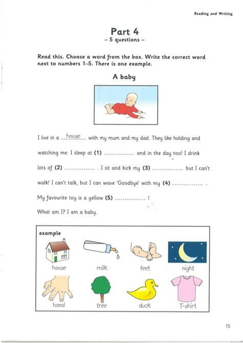 gone starter beginner authentic examination cambridge practice tests for ielts 5 free download