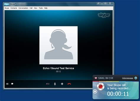 Find On Skype To Chat With Viju Vijay111 Backup Your Skype Chat Audio Conversations With Simkl