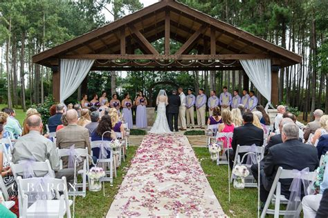Wedding Venues Near Tx by Wedding Venues Near The Woodlands Mini Bridal