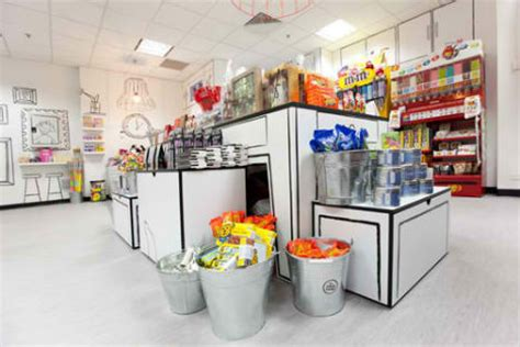 room shopping websites the room a store delicious enough to eat urbanist