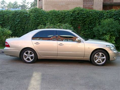 how petrol cars work 2005 lexus ls transmission control 2005 lexus ls430 for sale 4300cc gasoline fr or rr automatic for sale