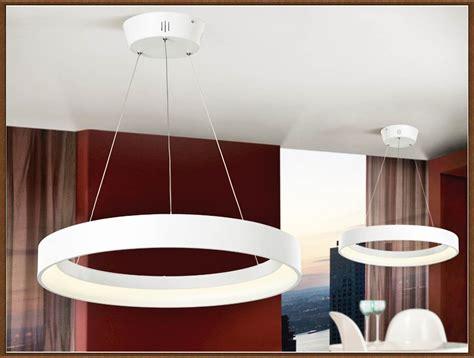 lamparas de techo comedor lovely aliexpress prar moderno