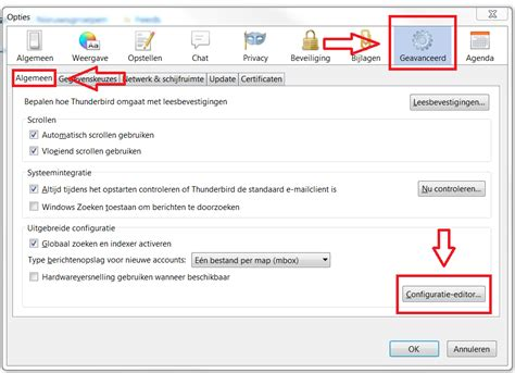video format or mime not supported mail body type not supported by remote host kpn forum
