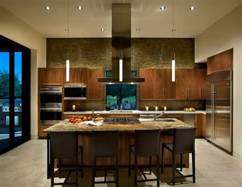 Design and Ideas Kitchen Island Lighting ? AWESOME HOUSE