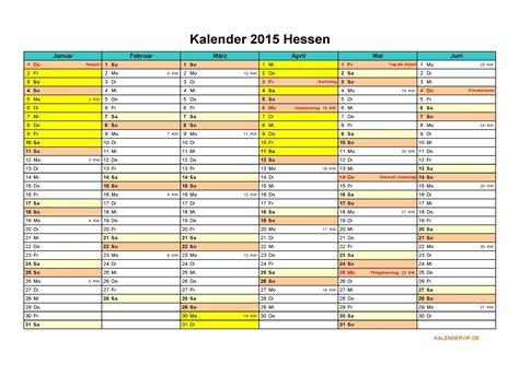 Kalender 2018 Hessen Word Kalender 2018 Schulferien Pdf Excel Word Kalender Autos Post