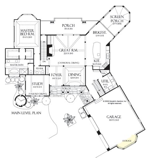 Solstice Floor Plan by The Solstice Springs House Plan Images See Photos Of Don