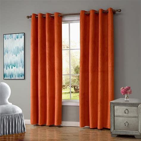 where to get good curtains good fabric for curtains curtain menzilperde net