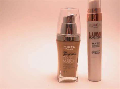 Makeup Loreal l oreal makeup products for skin makeup