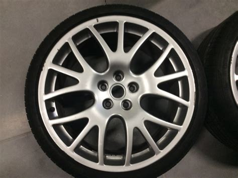 Used Maserati Parts by Maserati Parts For Sale