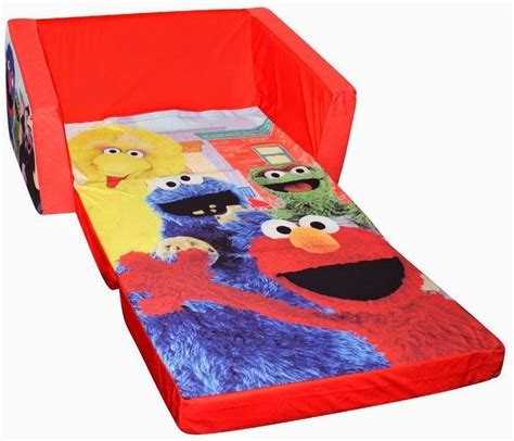 toddler flip out sofa 2018 flip out sofa bed toddlers sofa ideas