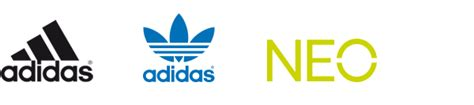Adidas Neo Logo adidas neo logo emiliaflorence se