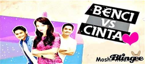 film malaysia diandra moshi moshi drama melayu
