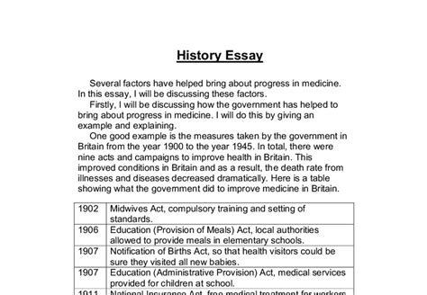 Education For All Essay by Education For All Essay Essay On Elementary Education In Essays Info Essay On Quality Education