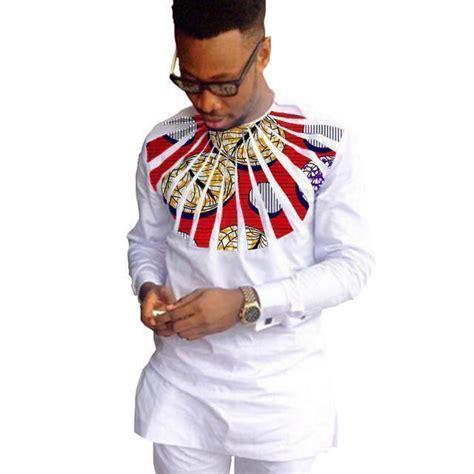african kitenge shirts men buy african shirts for men dashiki shirts kitenge shirt