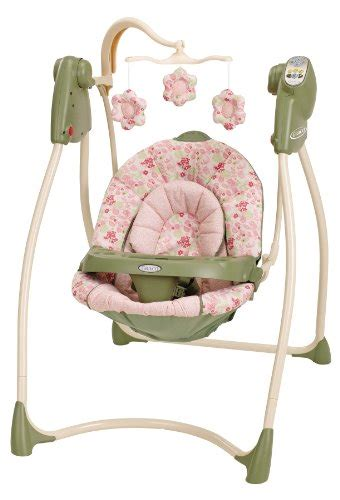 graco lovin hug swing capri graco lovin hug swing instructions 28 images graco
