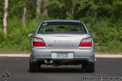 bugeye subaru interior xluben s silver 2002 bugeye wrx sedan mnsubaru