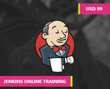ci tutorial video how to use jenkins jenkins tutorial for beginners