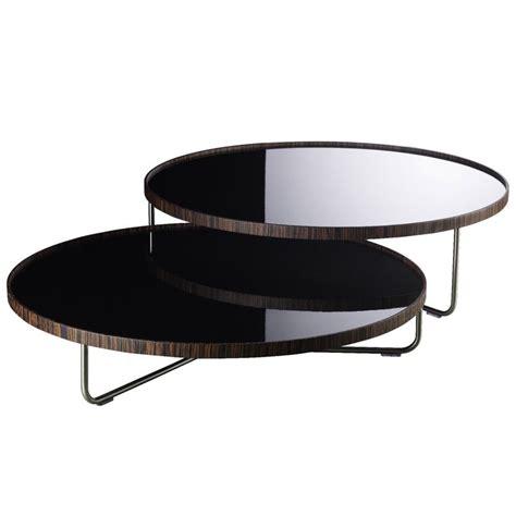 Low Black Coffee Table Best 25 Black Coffee Tables Ideas On Coffee Table Styling Coffee Table Decorations