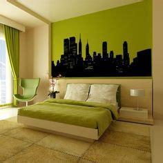new york skyline bedroom ideas bedroom design on pinterest cityscapes new york city