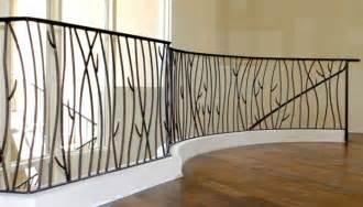 iron gates wrought iron gates railings