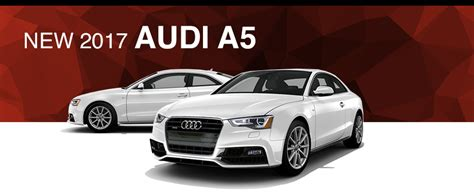orlando may 2017 from 163 test drive the 2017 audi a5 near orlando fl new audi sales