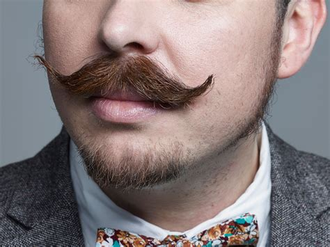 best moustache movember 2014 13 best moustache grooming essentials the