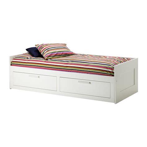 brimnes letto ikea brimnes struttura letto divano 2 cassetti ikea