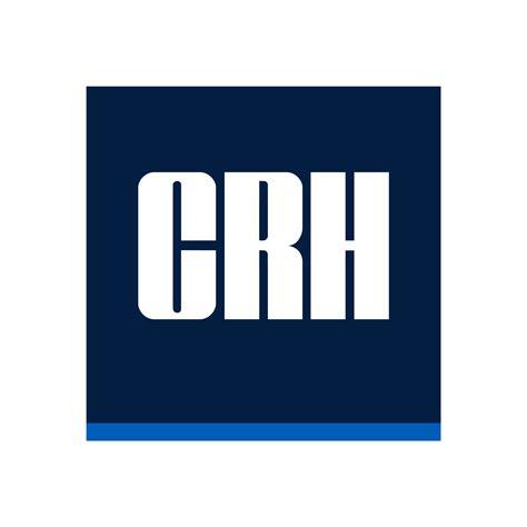 CRH plc   Wikipedia
