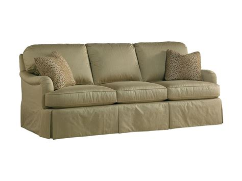 Sherrill Recliners by Sherrill Furniture Sofa 9634 Ekd Kilmer