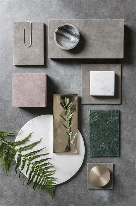 Materials For Design best 25 material board ideas on moodboard